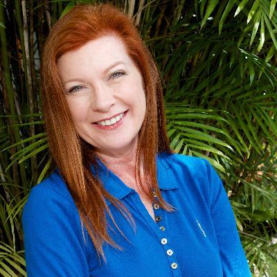 Gail Doxie