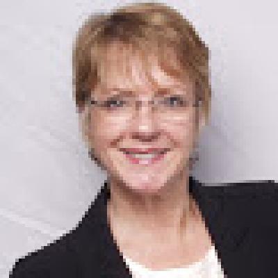 Jeannie Steidel