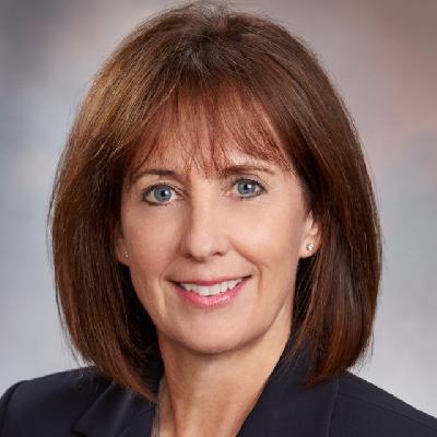 Adrienne Weiner