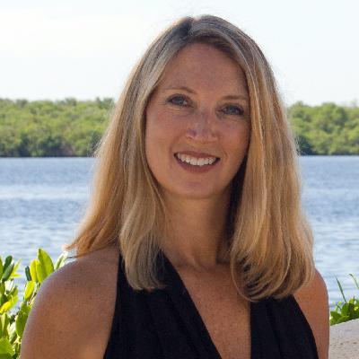 Lisa Petruska