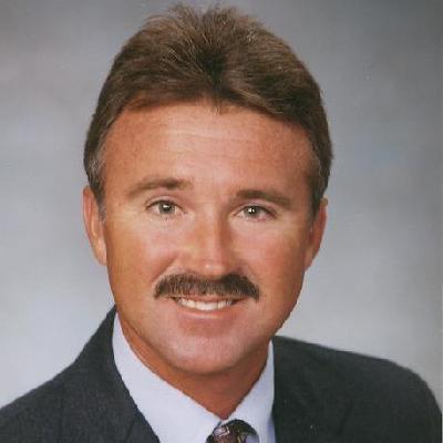 Kevin Wireman