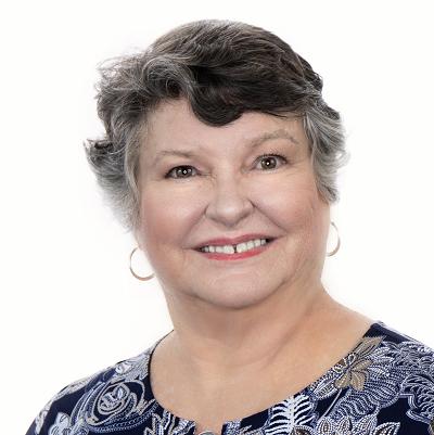Marge Bennett