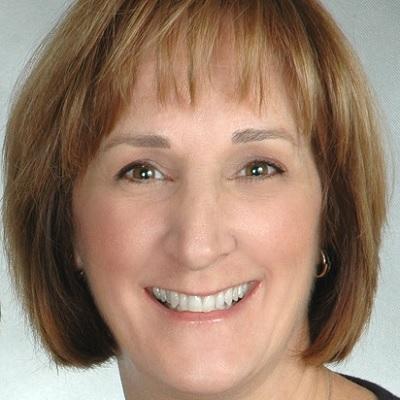 Sandra Senecal