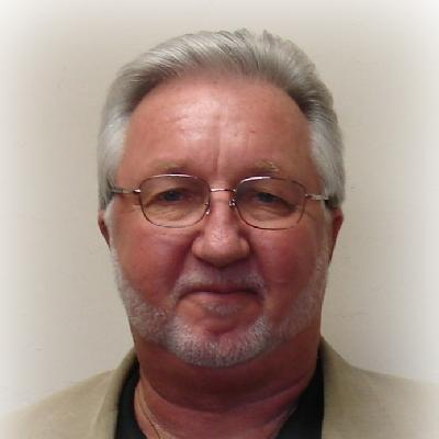 Bob Vreeland