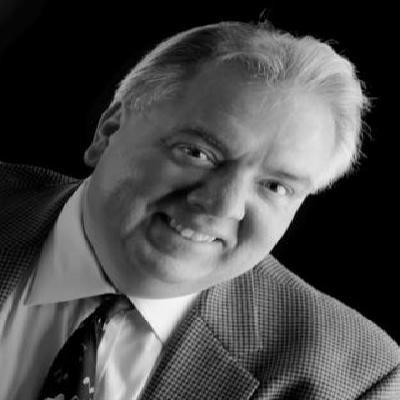 Paul Zielinski