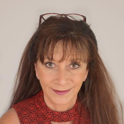 Mary Dreier