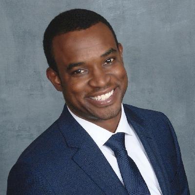 Jamil  Davis