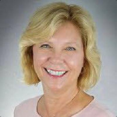 Debbie Novickoff