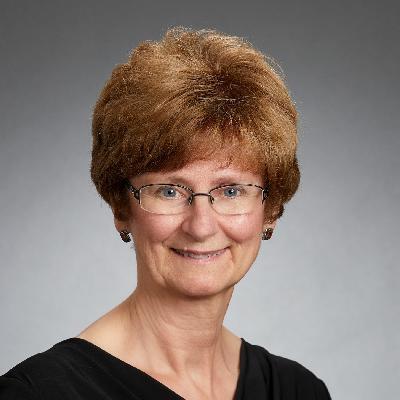 Carol Vonzittwitz
