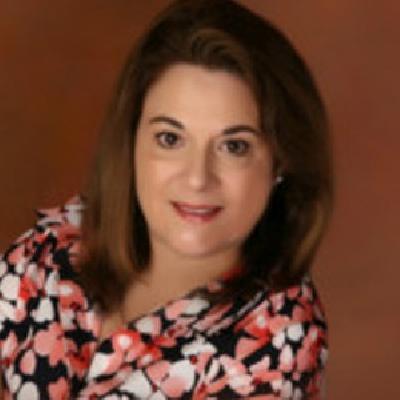 Diana Fernandez Millan